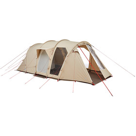 Nomad Dogon 4 (+2) Air Tent twill